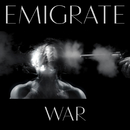 War (Remix EP)/Emigrate