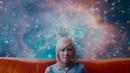 Now That I Found You/Carly Rae Jepsen