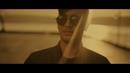 Yağmur (feat. Fikri Karayel)/Deeperise