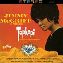 Topkapi/Jimmy McGriff