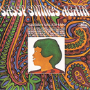 Sassy Swings Again/Sarah Vaughan