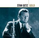 Gold/Stan Getz