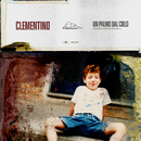 Un Palmo Dal Cielo/Clementino