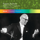 Beethoven: The Symphonies/Royal Concertgebouw Orchestra, Eugen Jochum
