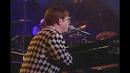 Honky Cat (Live At Clube De Regatas Do Flamengo, Rio De Janeiro / 1995)/Elton John