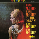 At The Organ/Jimmy McGriff