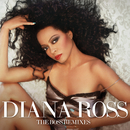 The Boss Remixes/Diana Ross