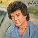 Rest Your Love On Me/Conway Twitty