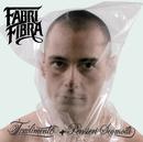 Tradimento Platinum Edition/Fabri Fibra
