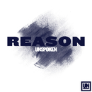 Reason/Unspoken