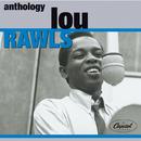 Anthology/Lou Rawls