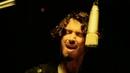 Ground Zero (Acoustic)/Chris Cornell