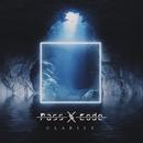 CLARITY/PassCode