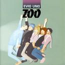 Evig ung/Zoo