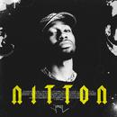 NITTON/Jireel