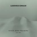 Birdsong/Ludovico Einaudi