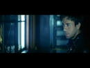 Tonight (I'm F****** You) (Bleeped Audio / Blurred Picture - INTERNATIONAL)/Enrique Iglesias