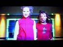 Gimme! Gimme! Gimme! (A Man After Midnight) (Video)/A*Teens