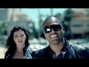 Break Your Heart/Taio Cruz