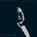 Trilogy: Past, Present & Future/Frank Sinatra