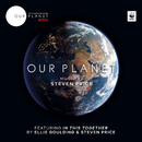"This Is Our Planet (From ""Our Planet"")/Steven Price"
