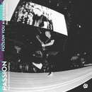 Follow You Anywhere (Radio Version) (feat. Kristian Stanfill)/Passion