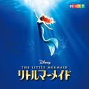 ディズニー リトルマーメイド ミュージカル <劇団四季> (劇団四季)/劇団四季