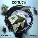 Verses (feat. Pip)/Convex