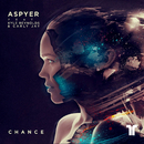 Chance (feat. Kyle Reynolds, Carly Jay)/Aspyer