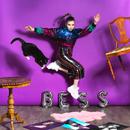 Feng Shui/BESS