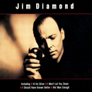 Jim Diamond/Jim Diamond