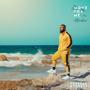 Move For Me (feat. Boskasie)/Cassper Nyovest