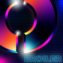 Do It/Broiler