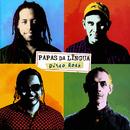 Disco Rock/Papas Da Língua