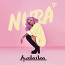 habibi (Deluxe)/Nura