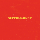 Supermarket (Soundtrack) (Soundtrack)/Logic