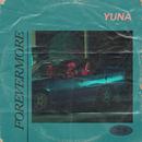 Forevermore/Yuna