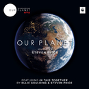 Our Planet/Steven Price