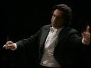 Mozart: Allegro (Symphony No.40)/Wiener Philharmoniker, Riccardo Muti