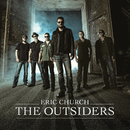 The Outsiders/Eric Church