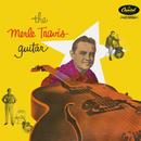 The Merle Travis Guitar/Merle Travis