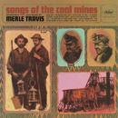 Songs Of The Coalmines/Merle Travis