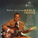 Walkin' The Strings/Merle Travis