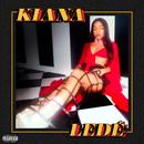 EX/Kiana Ledé