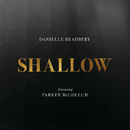 Shallow (feat. Parker McCollum)/Danielle Bradbery