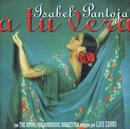 A Tu Vera/Isabel Pantoja