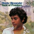 Taste Of Freedom/Monty Alexander