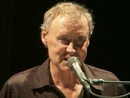 Cyclone - Live/Bruce Hornsby & The Noisemakers