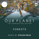 "Forests (Episode 8 / Soundtrack From The Netflix Original Series ""Our Planet"")/Steven Price"
