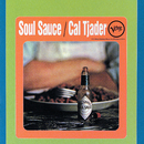Soul Sauce/Cal Tjader